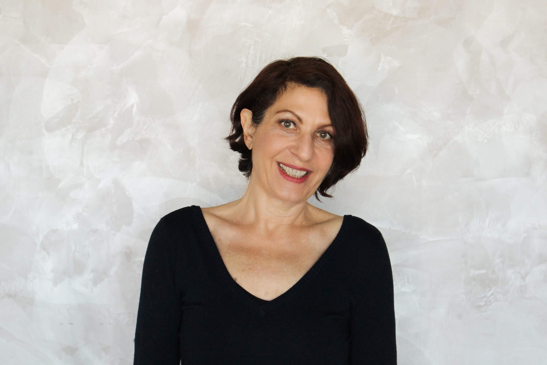Emanuela de Paula BRA 3 2008, 2010-2011